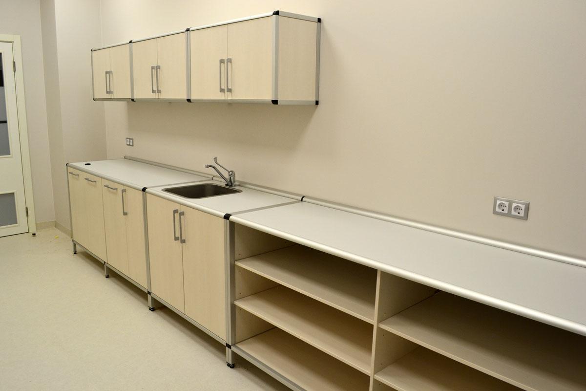 Liepājas reģionālās slimnīcas mēbeles 17