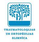 1135649_traumatolo_ijas_un_ortop_dijas_slimn_ca_vsia_logo