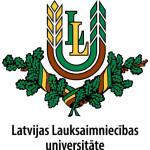 LLU logo