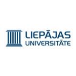 LiepU logo
