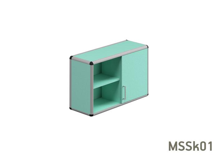 MSSk01
