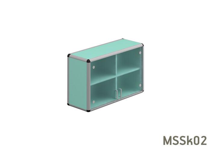 MSSk02