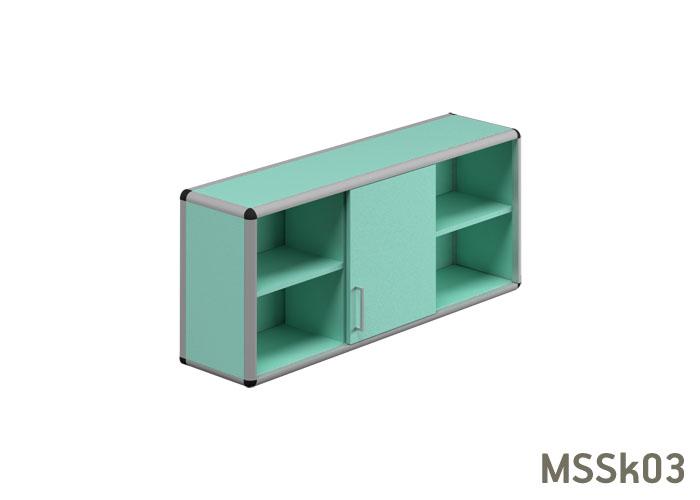 MSSk03