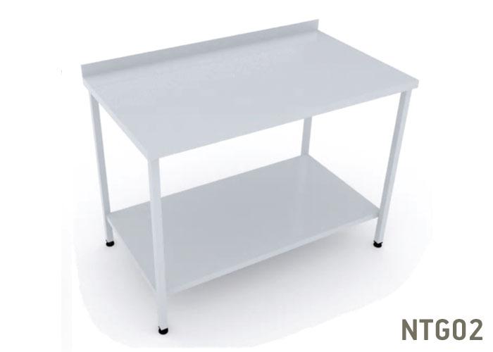 NTG02