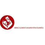 bkus logo