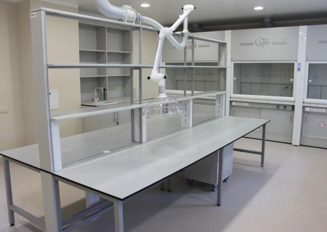 Bērnu klīniskā universitātes slimnīca