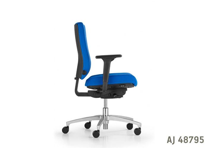 Dauphin AJ 48795 3