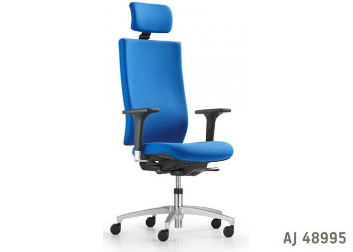 Dauphin AJ 48995 2