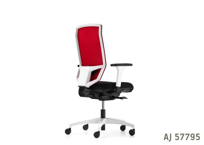 Dauphin AJ 57795 3