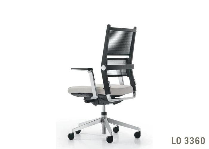 Dauphin LO 3360 1