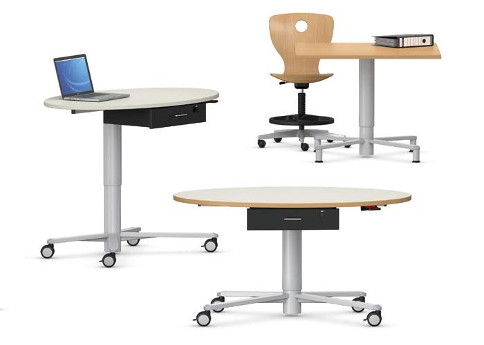 RondoLift table 02
