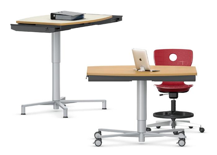 RondoLift table